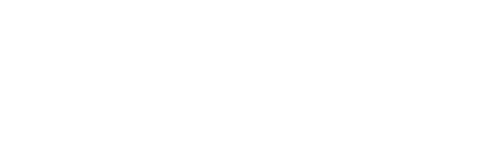0800-200-0037