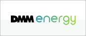 DMM energy