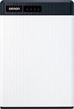 オムロン6.5kWh KP55S