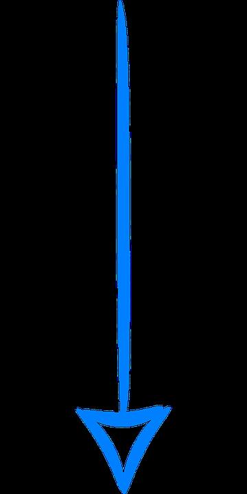 蓄電池導入の流れのイメージ