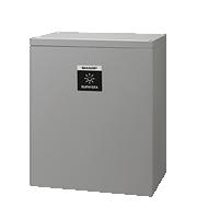 シャープ クラウド蓄電池4.2kWh JH-WB1621製品写真