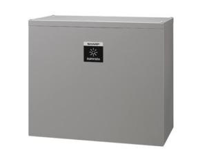 シャープ クラウド蓄電池 8.4kWh