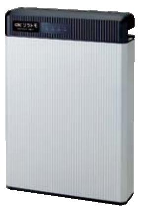 長州産業6.5kWh画像
