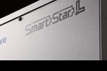 スマートスター蓄電池イメージ