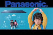 パナソニック太陽光イメージ